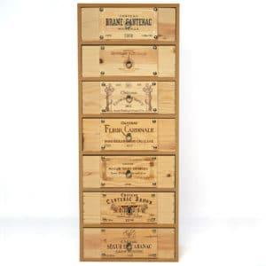 winespa-caisse-vin-bois-MEUBLE_GIGONDAS