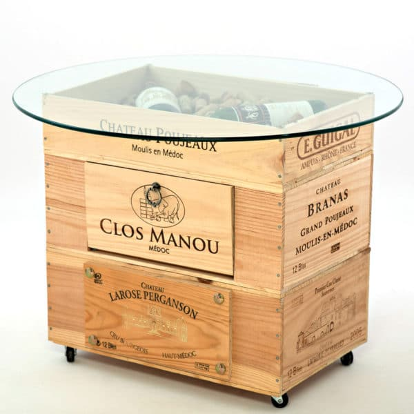 winespa-caisse-vin-bois-verre-TABLE_BASSE_GIVRY2