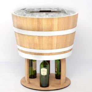winespa-vin-bois-barrique-douelle-cercle-CHEMINEE_ROMANEE-CONTI