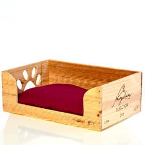 winespa-vin-bois-caisse-LIT_POUR_CHAT_FIXIN