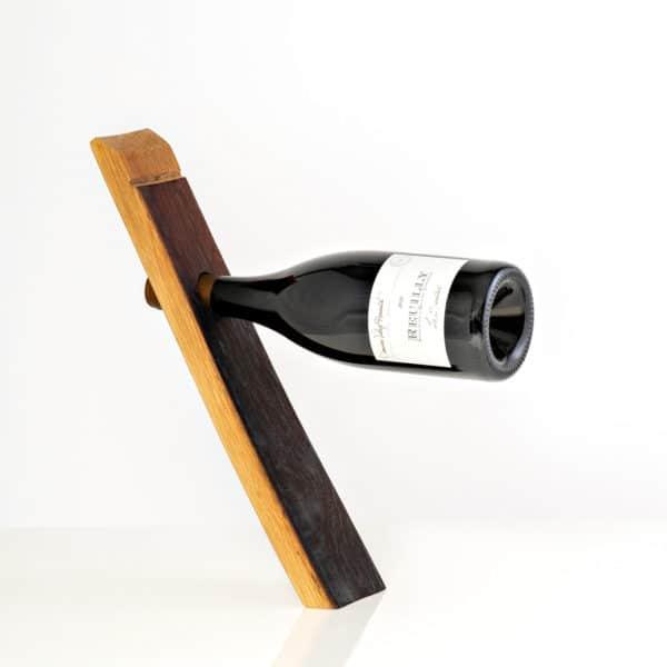 winespa-vin-bouteille-bois-PORTE_BOUTEILLE_PAUILLAC