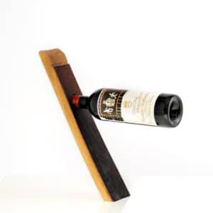 winespa-vin-bouteille-bois-PORTE_BOUTEILLE_PAUILLAC_2