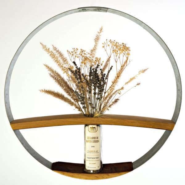 winespa-vin-bouteille-cercle-barrique-SUSPENSION_CHEVERNY