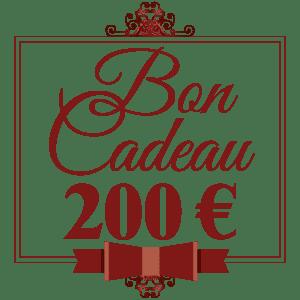 winespa-bon-cadeau-200