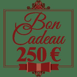 winespa-bon-cadeau-250