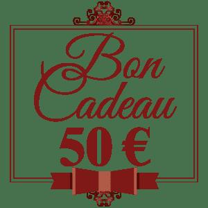 winespa-bon-cadeau50