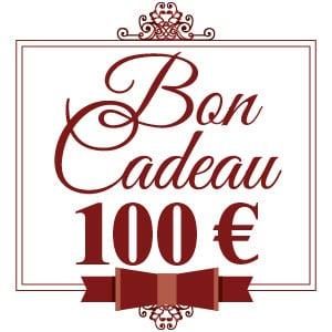 winespa-bon-cadeau_100