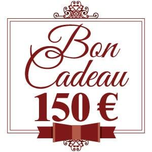 winespa-bon-cadeau_150